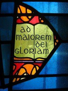 amdg-stained-glass-window-224x300