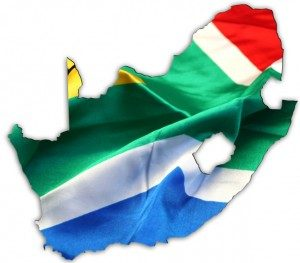 south_african_flag-300x263